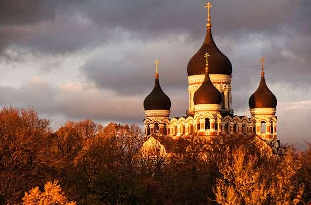 alexander-nevsky-cathedral-Alexander Nevsky Cathedral