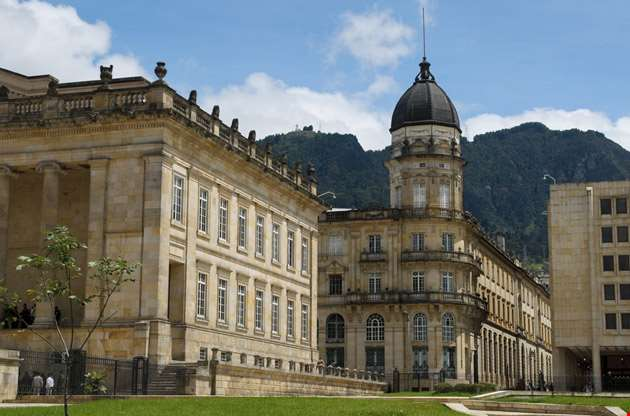 national-capitol-bogota-National Capitol Bogota