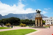 company-s-garden-cape-town-Company's Garden Cape Town