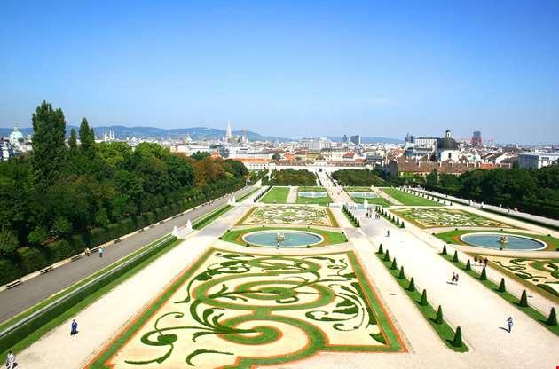 park-belvedere-Park Belvedere