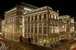 Must do in Vienna