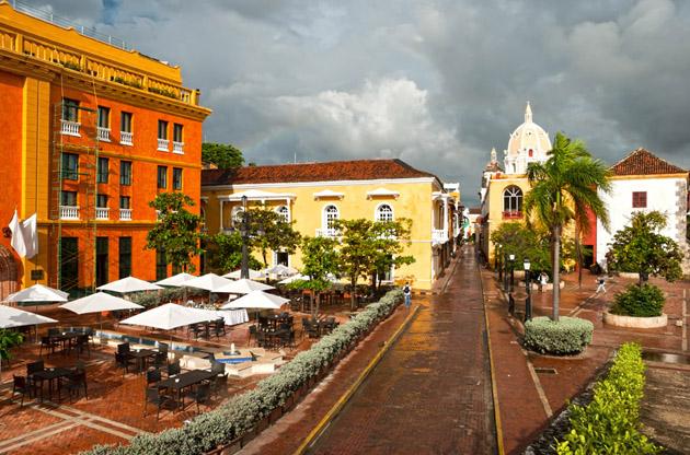 cartagena-overview-Cartagena Overview