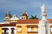 cartagena-the-colonial-city-in-colombia-Cartagena the Colonial City in Colombia