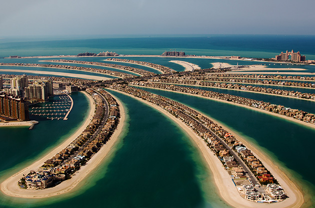 palm-island-dubai-Palm Island Dubai