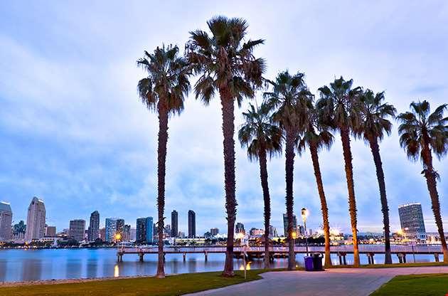city-of-san-diego-City of San Diego