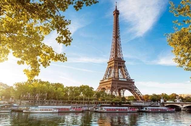 eiffel-tower-paris-Eiffel Tower Paris