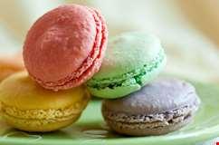 Must taste in Paris