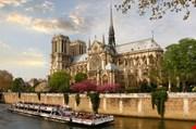 paris-overview-Paris Overview