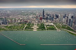 Must do in Chicago