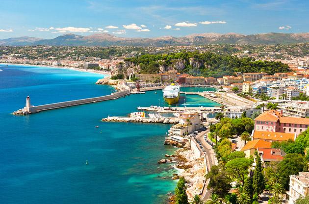 nice-mediterranean-resort-cote-d-azur-Nice Mediterranean Resort Cote D Azur