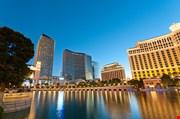 las-vegas-bellagio-hotel-casino-Las Vegas Bellagio Hotel Casino