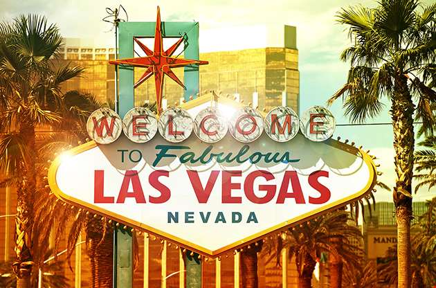 welcome-to-fabulous-las-vegas-Welcome To Fabulous Las Vegas