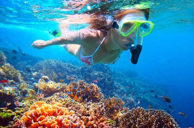 bali-underwater-Bali Underwater