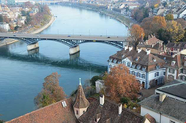 basel-switzerland-Basel Switzerland