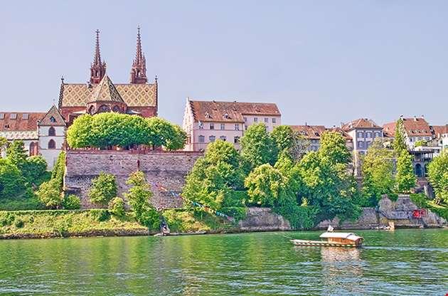 look-on-basel-switzerland-Look On Basel Switzerland