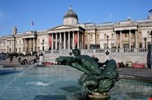 Must visit in London
