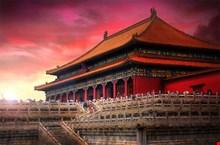 Must visit in Beijing