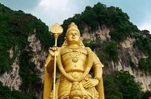 Must visit in Kuala Lumpur