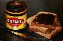 Must taste in Sydney
