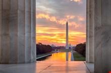 Must visit in Washington, D.C.
