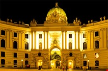 Must visit in Vienna