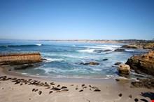 Must visit in San Diego
