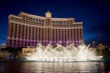 Must visit in Las Vegas