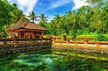 Must do in Bali